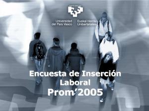 Insercion2005
