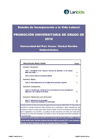 lambide2010